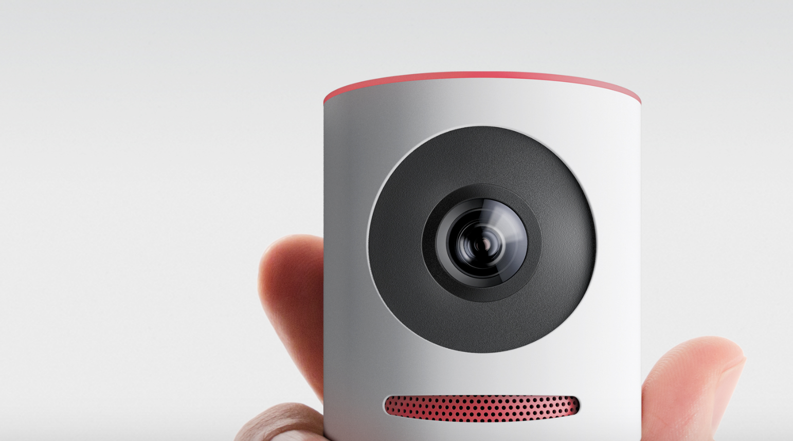 Mevo by Livestream