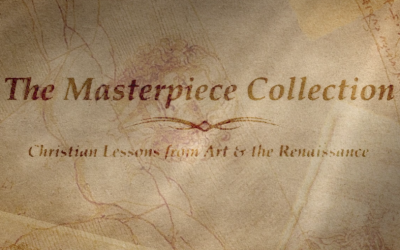 The Masterpiece Collection
